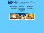 View More Information on Esp Tecforce