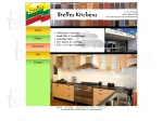 View More Information on Stelles Kitchens