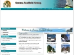 View More Information on Secura Scaffold Brisbane