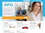 View More Information on Australian Finance Group Ltd