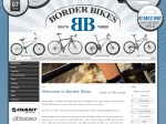 View More Information on Border Bikes