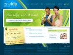 View More Information on One Life Health & Fitness
