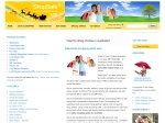 View More Information on Shopsafe Online Shopping