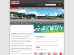 View More Information on Von Bibra Auto Village, TWEED HEADS