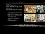 View More Information on Above Board Design