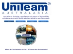 View More Information on Uniteam Australasia