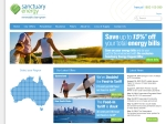 View More Information on Sanctuary Energy