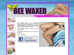 View More Information on Bee Waxed