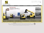 View More Information on Nacco Materials Handling