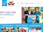 View More Information on My Little Feet Child Care, Aitkenvale