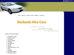 View More Information on Coastal Limousines And Hire Cars