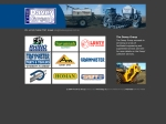 View More Information on Davey Engineering Pty Ltd