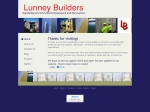 View More Information on Lunney Builders