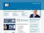 View More Information on Mga Insurance Brokers Pty Ltd, Toowong