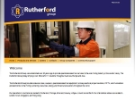 View More Information on Rutherford Group