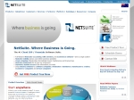 View More Information on Netsuite Australia Business Software