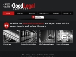 View More Information on Good Legal