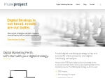 View More Information on Museproject