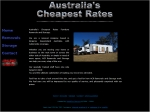 View More Information on Australia's Cheapest Removals