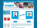 View More Information on Swiggies
