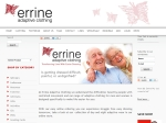 View More Information on Errine Adaptive Clothing