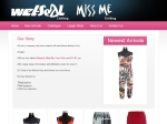 View More Information on J & M Fashions