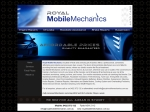 View More Information on Royal Mobile Mechanics