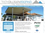 View More Information on Troy Gilligan Building & Roofing