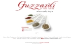 View More Information on G & N Guzzardi Wholesalers