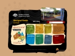 View More Information on Aboriginal Hostels Limited