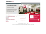 View More Information on Brooklyn Underwriting Pty Ltd