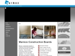 View More Information on Marmox Australia