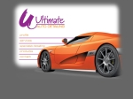 View More Information on Ultimate Auto Detailing