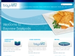 View More Information on Bayview Seafoods