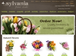 View More Information on Sylvania Flower Studio