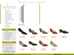 View More Information on Long Line Shoes