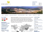 View More Information on Sino Gold Ltd