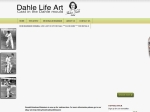 View More Information on Dahle Life Reproductions Pty Ltd
