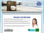 View More Information on The Bidet Shop