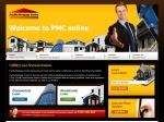View More Information on Pacific Mortgage Centre