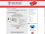 View More Information on O'Brien Locks Doors & Security