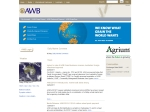 View More Information on Awb Fax
