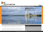 View More Information on Provecta Process Automation