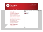 View More Information on Fast-Ads