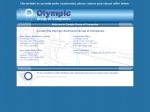 View More Information on Olympic Group Of Companies