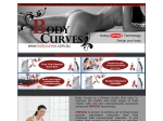 View More Information on Body Curves