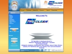 View More Information on Truclean