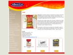 View More Information on Superpop Popcorn & Cinema Supplies