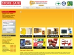 View More Information on Proactive Health & Safety