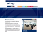 View More Information on Northerly Group